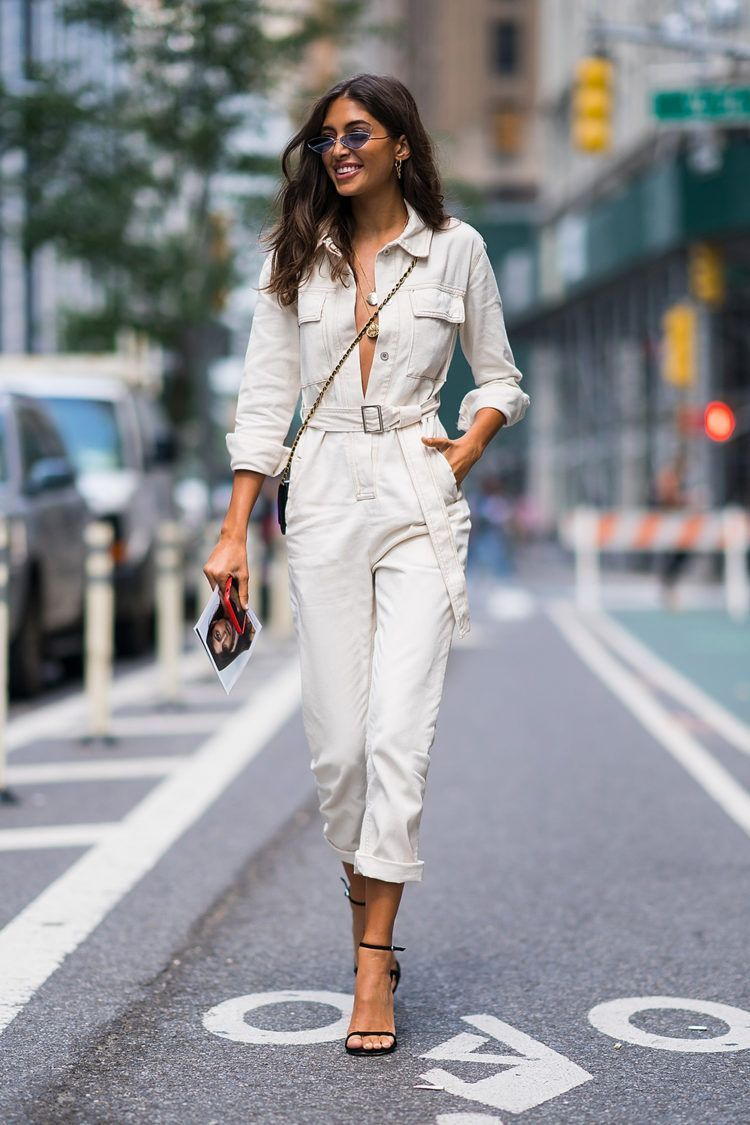 Off Duty Model Style From Victoria S Secret Casting In 2020 Nyc