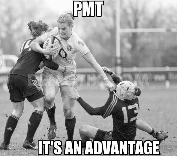 Women S Rugby Pmt Advantage Rugby Memes Rugby Memes Womens Rugby Rugby
