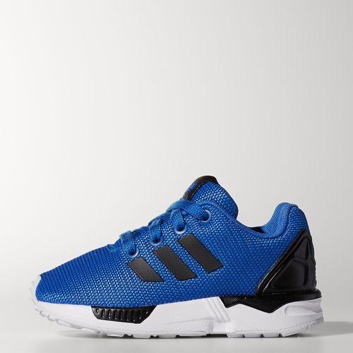 adidas zx baby