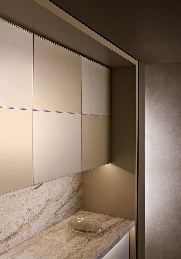 Best Checkers Armani Dada Küchendesign Modern Moderne 640 x 480
