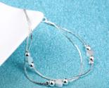 Women_925_sterling_silver_rhinestone_love_heart_bangle_cuff_bracelet_s-01_thumb155_crop