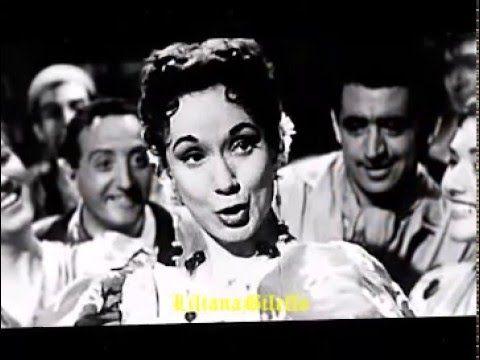 Recordando a una grande...Lolita Torres...   canciòn de las simples cosas