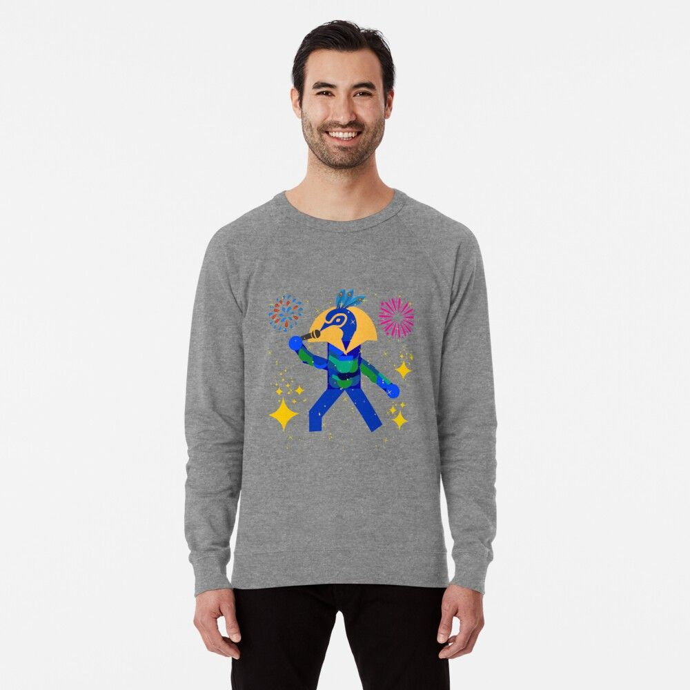 Get My Art Printed On Awesome Products Support Me At Redbubble Rbandme Https Www Redbubble Com I Sw Lightweight Sweatshirts Sweatshirts Sweatshirt Designs [ 1000 x 1000 Pixel ]