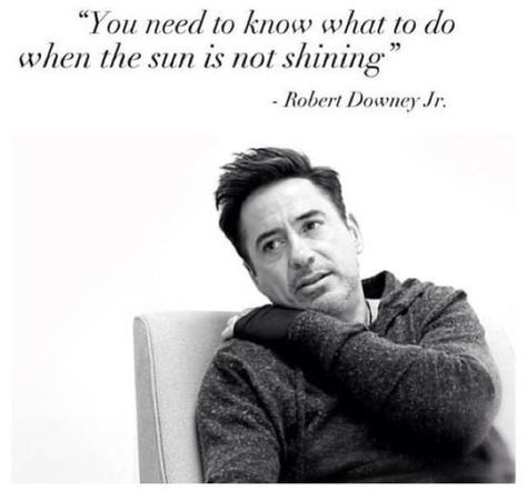 celebrity quotes : 30 Famous Quotes By Robert Downey Jr - The Love Quotes   Looking for Love Quotes ? Top rated Quotes Magazine & repository, we provide you with top quotes from around the world