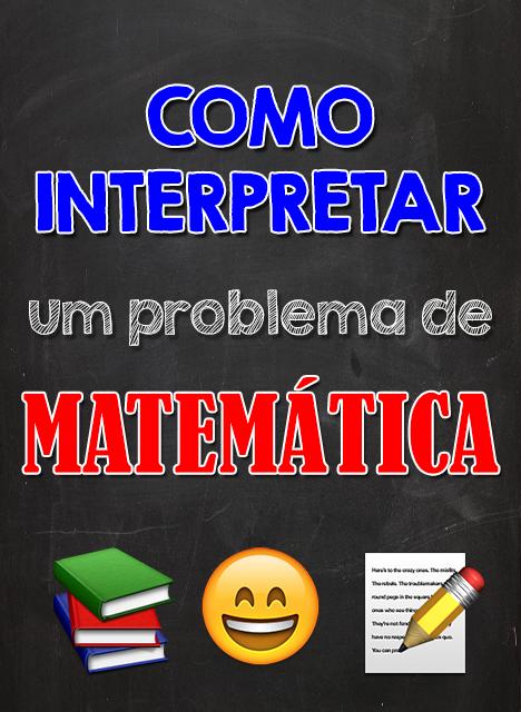 Pin Em Matematica Genial