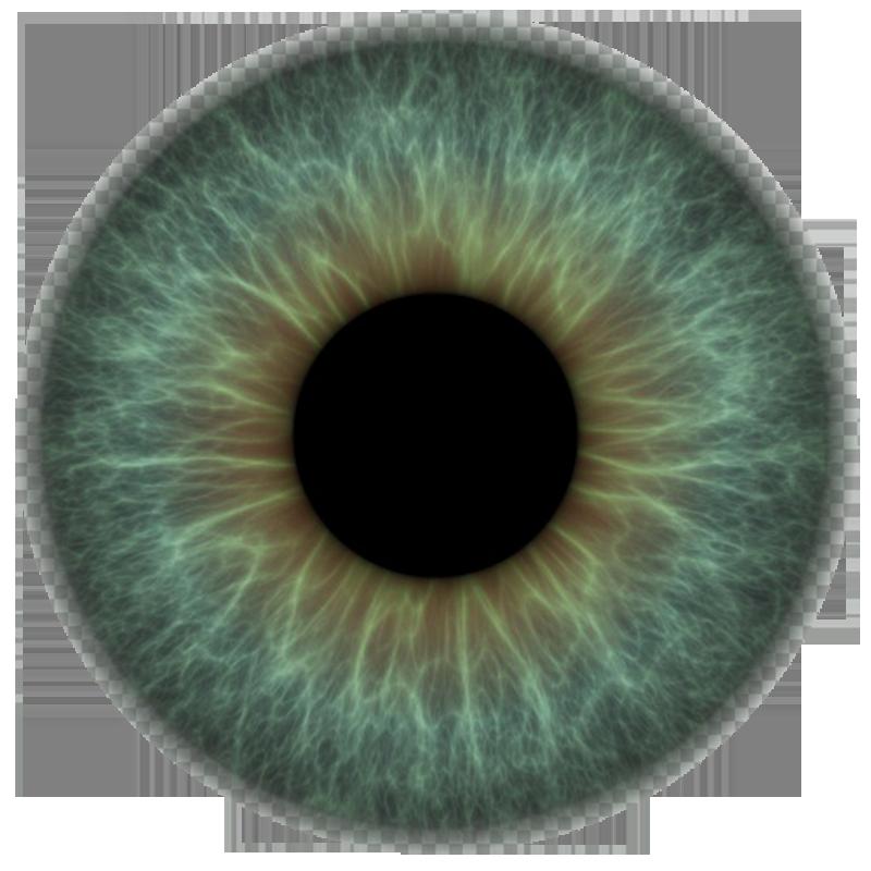 Iris Texture Png At 150ppi On Transparent Eye Drawing Eye Texture Iris Eye