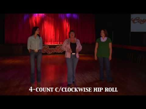 Cheater Cheater Country Line Dancing Dance Instruction Line