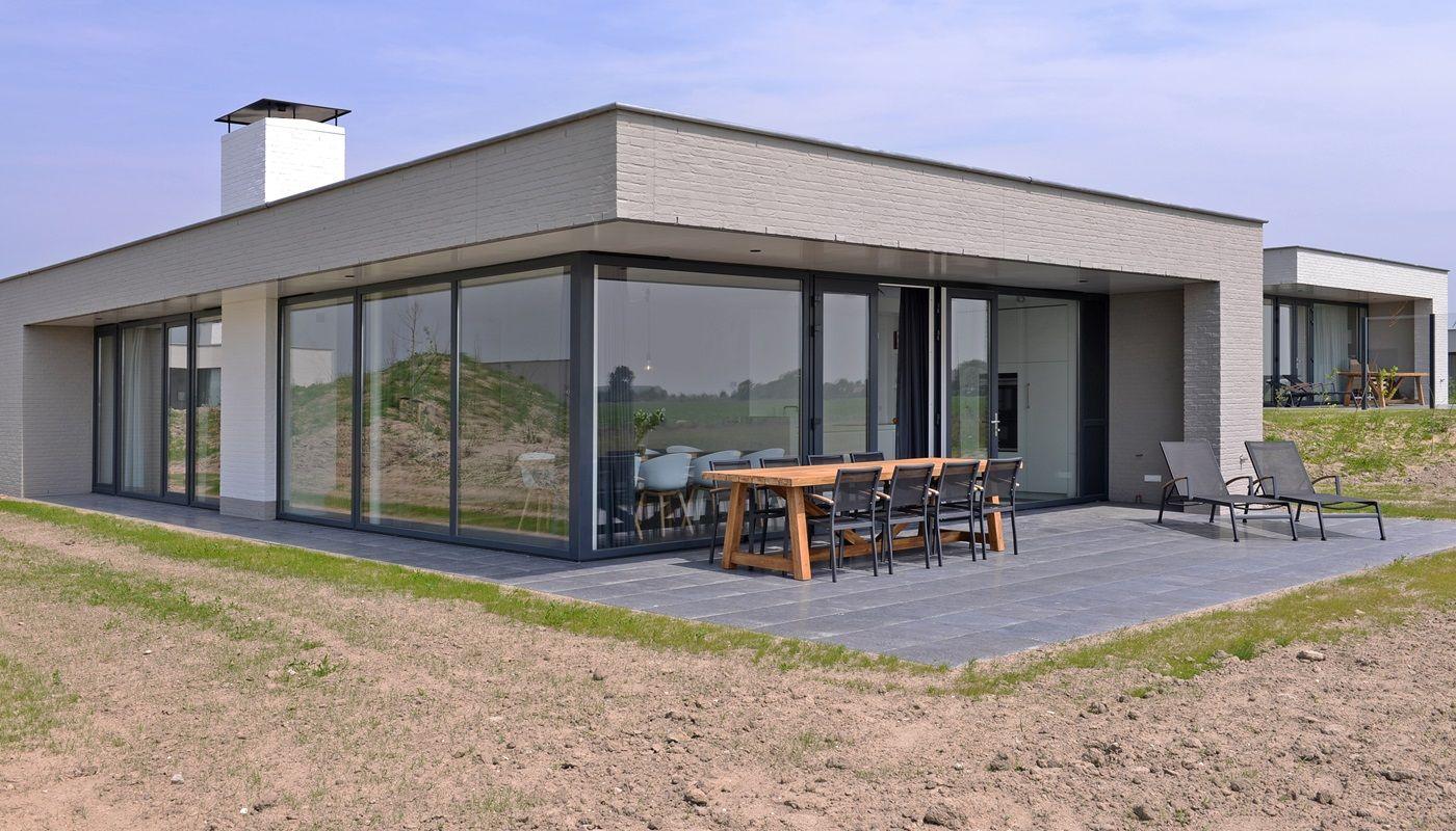 Ferienhaus Seehase, Rerik für 8 Personen, 4 Schlafzimmer