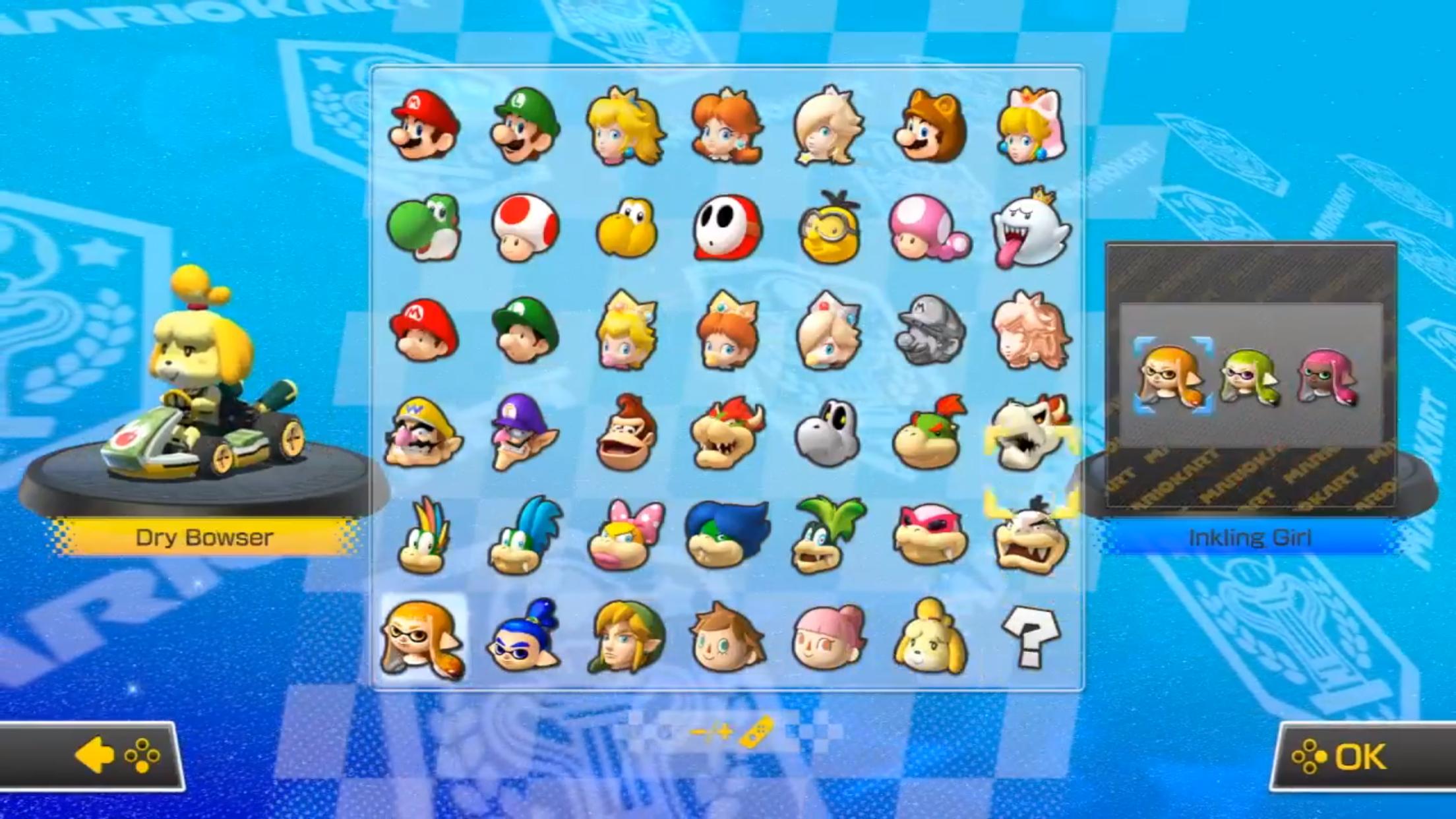 Mario Kart 8 Deluxe Mario Kart Mario Kart 8 Mario