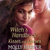 A WITCH'S HANDBOOK OF KISSES AND CURSES is available for pre-order at Audible. Release date: 5/28    http://www.audible.com/pd/ref=sr_1_1?asin=B00CUIU1R2=1368824981=1-1