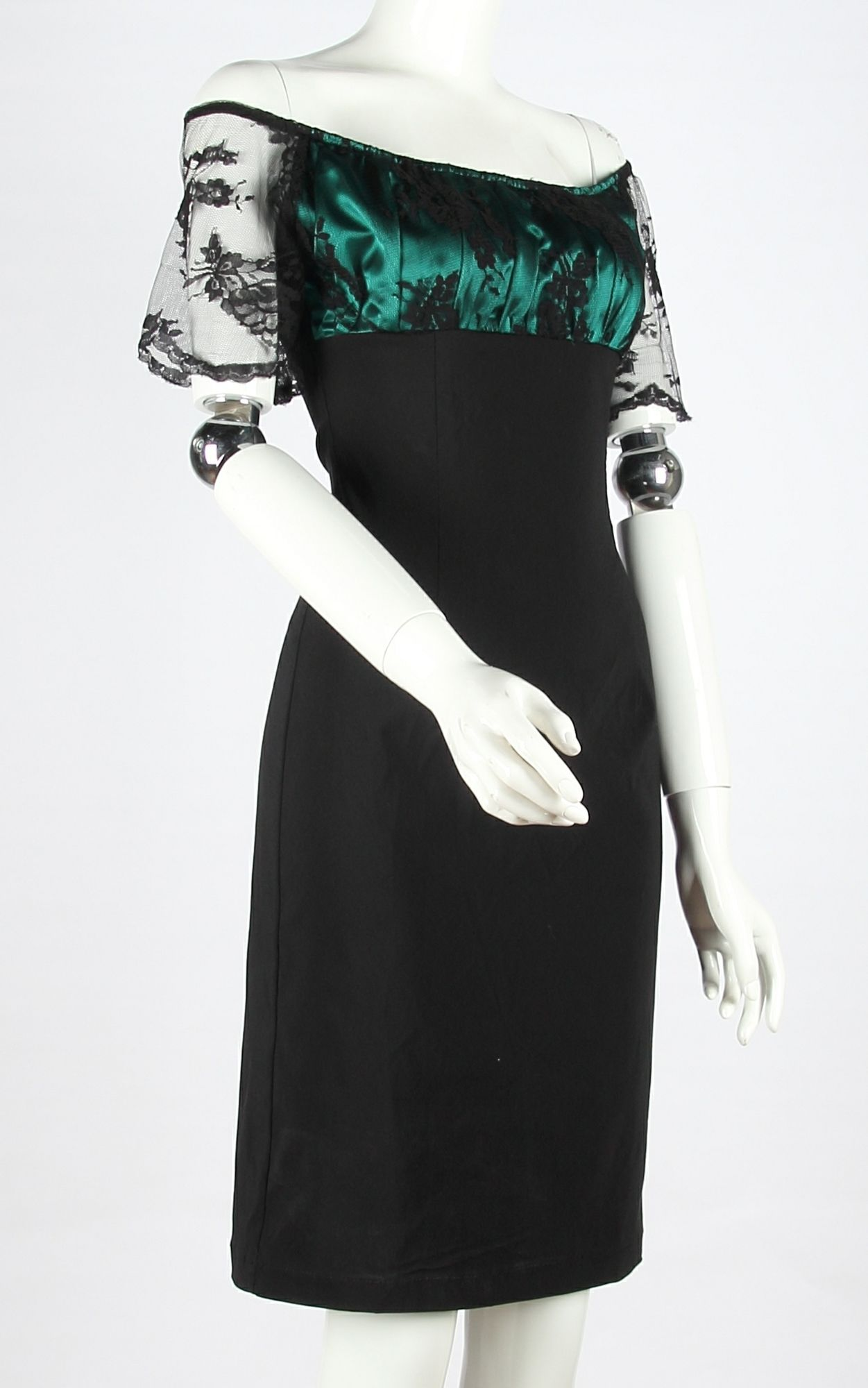 sooo pretty. Party time? i do need a birthday dress... mad men dress ...