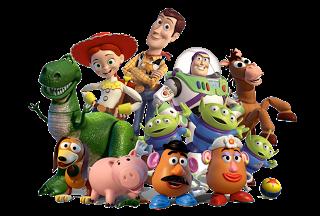 Pin De Vitoria L Di Domenico Em Coisas Para Comprar Quarto Tematico Toy Story Jessie Toy Story Festa Tematica Toy Story