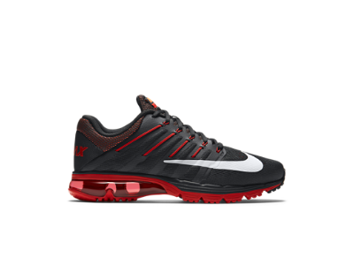 Nike Air Max Excellerate 4 Men s Running Shoe cdf5172cd0e81