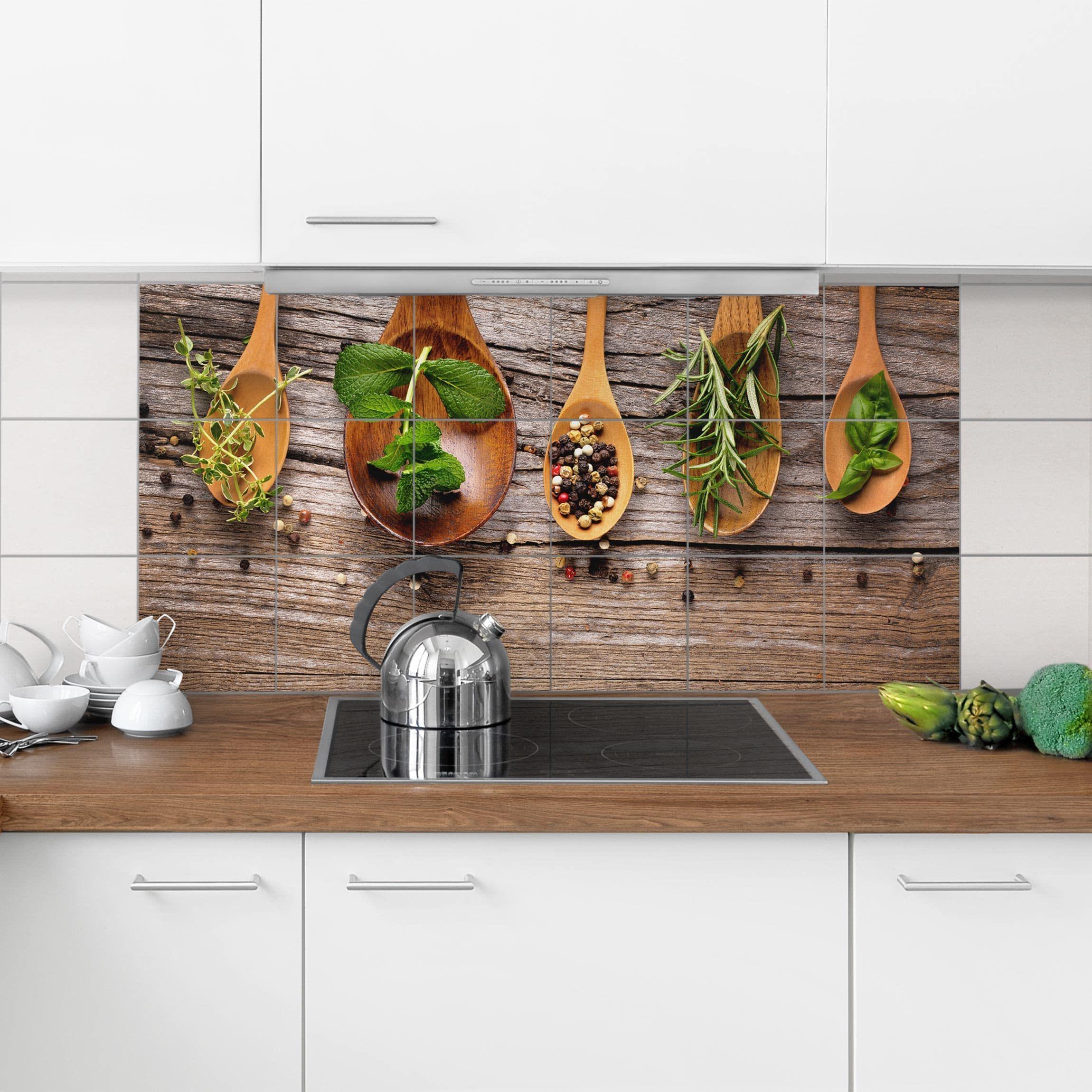 Rinnovare Le Piastrelle Della Cucina pin su piastrelle della cucina