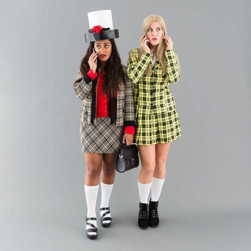 Nice best  inspired halloween costume ideas you will love https also dress rh pinterest