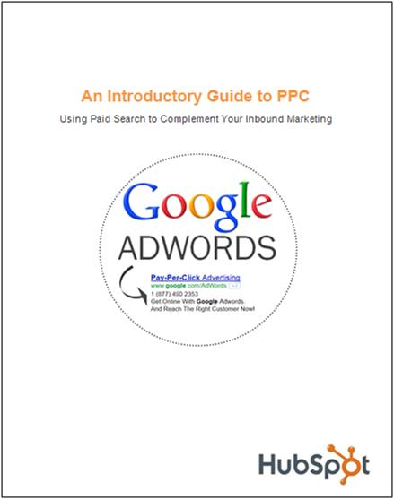 Aproveche Ppc Para Maximizar Sus Esfuerzos De Marketing Entrante Ebook Marketing Adwords Paid Search