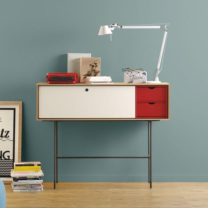 design möbel dortmund inspiration bild der dccfaeeebcbddac jpg