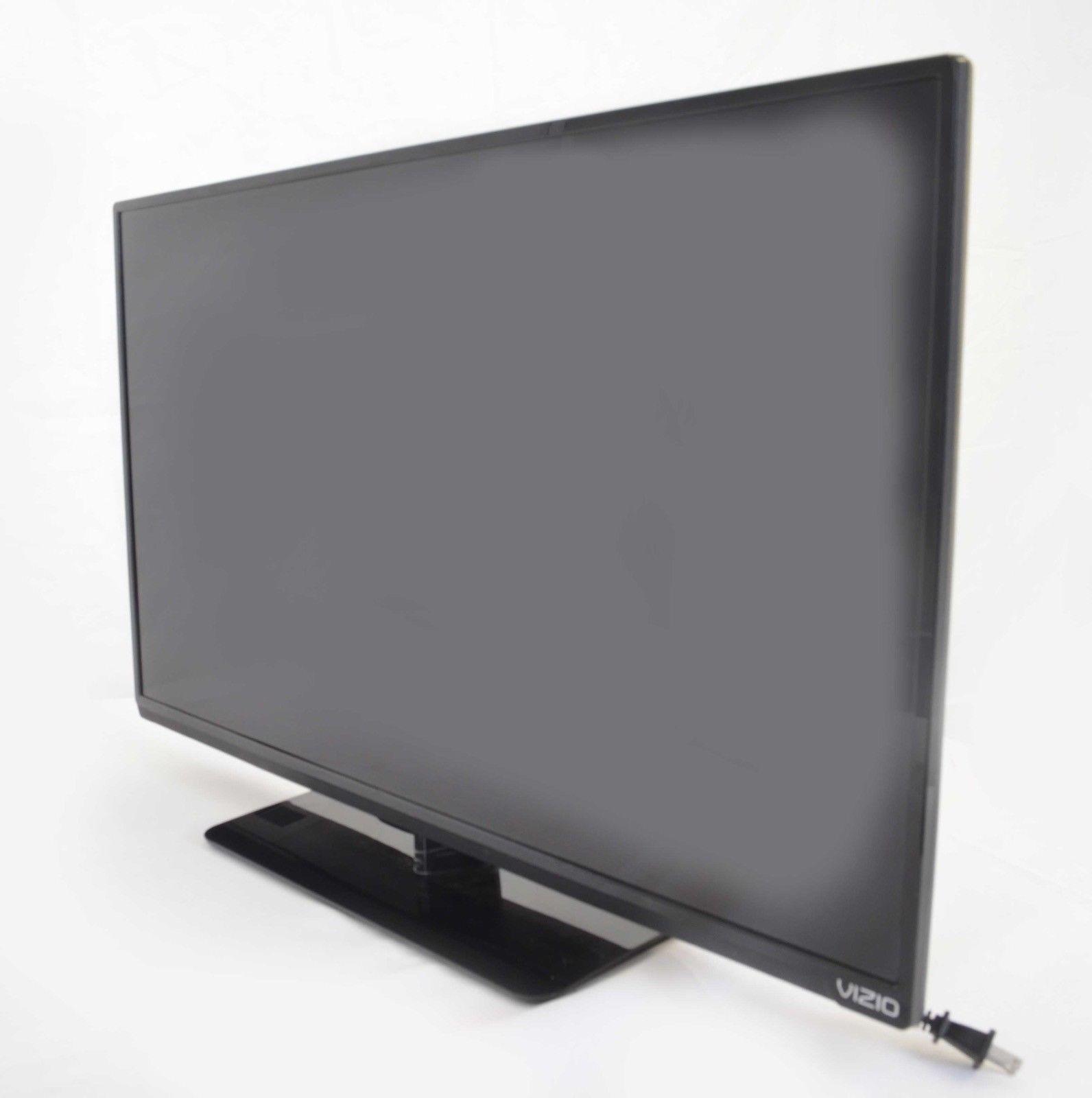 Vizio 32 Television TV E320 B1