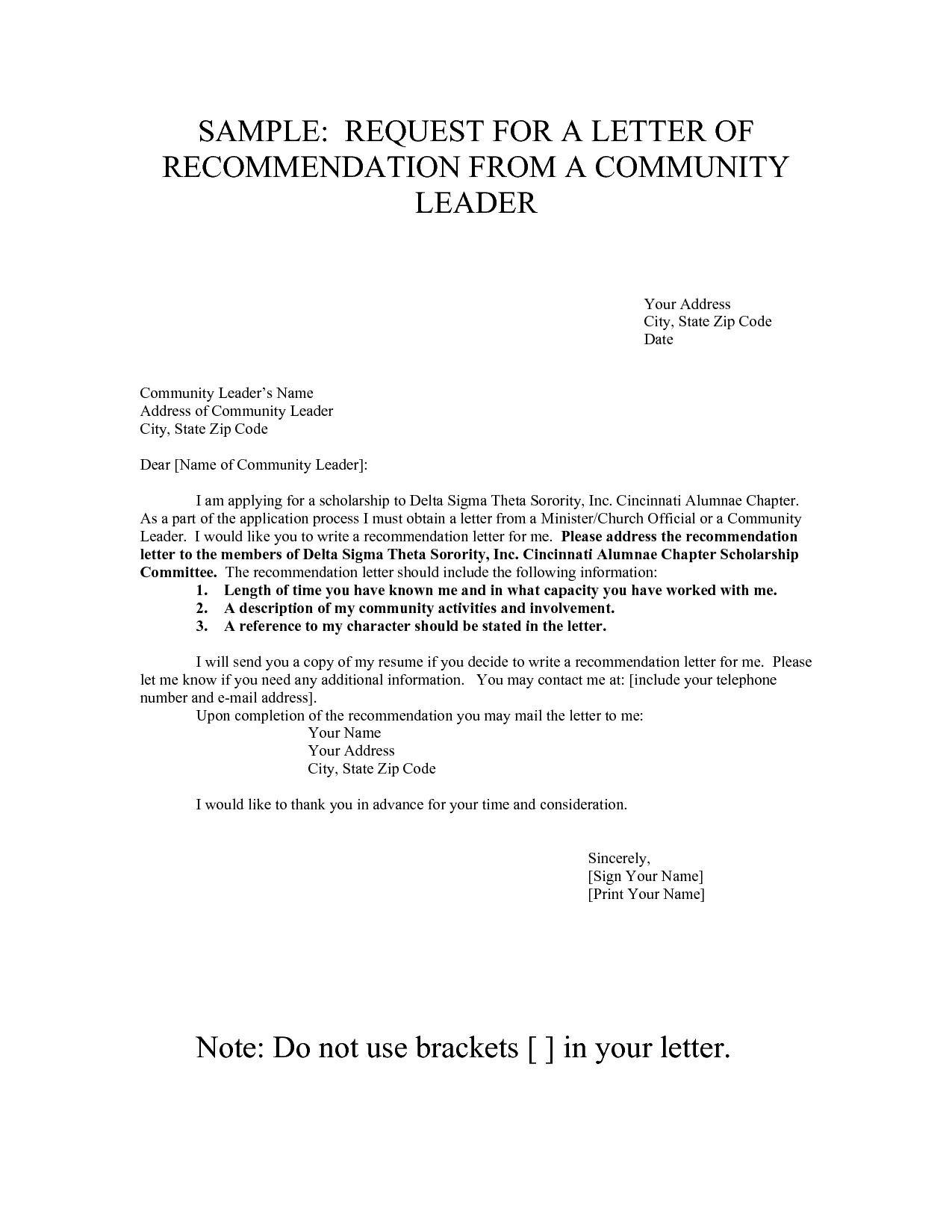 Image Result For Reference Letter For A Job Sorority Recommendation Letter Letter Of Recommendation Lettering Copy of a reference letter