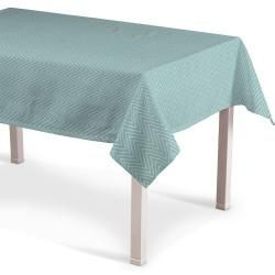 Rectangular tablecloth DekoriaDekoria#dekoriadekoria #rectangular #tablecloth