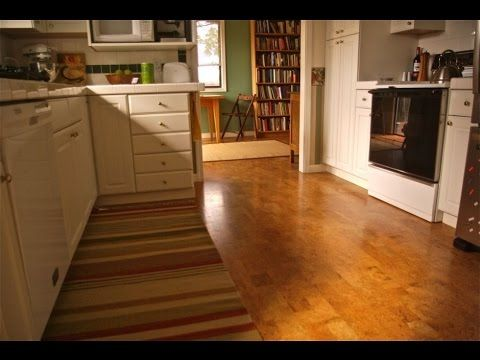 Cork Flooring Over Radiant Heat 1500 Trend Home Design 1500
