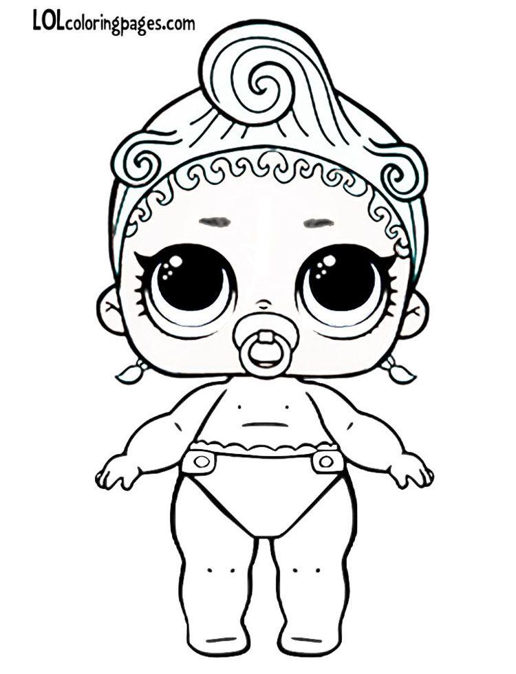 Hjjjkghkhtuymbn m bmn hoal clip art t Dolls Coloring