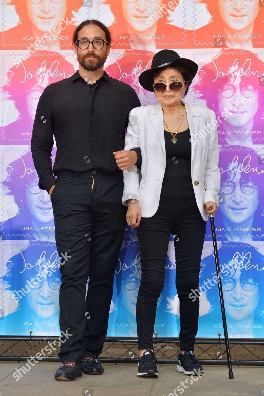 Fiori Yoko Ono.Alisa Jones Garcia Alisajg1 On Pinterest