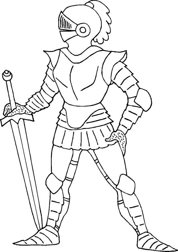 Knights Printable Coloring Pages 3 Fairy Coloring Pages Coloring Pages Printable Coloring Pages