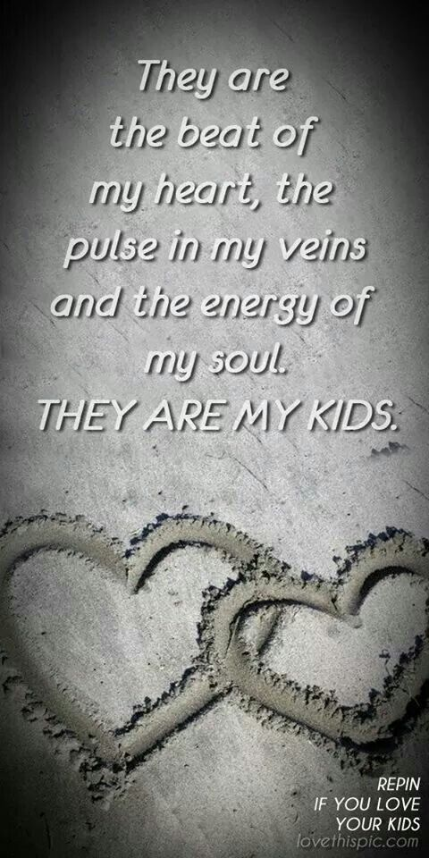 Pin By Shannon Sletten On For My 3 Son S Love My Kids Quotes My Children Quotes Quotes For Kids