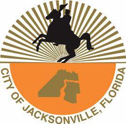 Recycling Profile Jacksonville Fl Jacksonville Jacksonville Florida Florida City