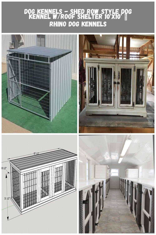 Terrific Images Dog Fence For Garage Door Dogfenceforgaragedoor Dog Kennel Dog Dog