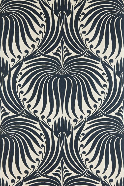 a wallcovering