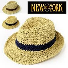 0ef2b4e6c37 Resultado de imagen para fedora hat crochet pattern free