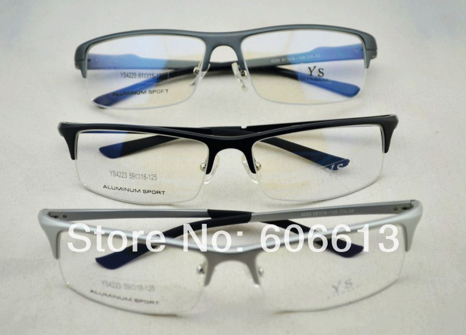 Cheap prescription eyewear, Buy Quality glasses frame directly from China optical glasses frame Suppliers: WELCOME TO OUR SHOPOur products come directly from the factory,100% High quality. welcome Wholes
