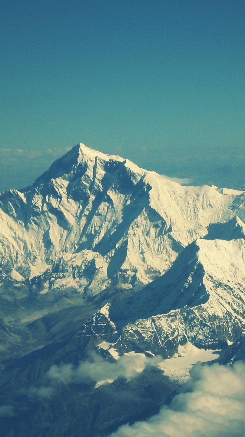 Amazing Wallpaper Mountain Iphone Se - 46da5dc96783d6b65a584168dfd13af3  Photograph_69947.jpg