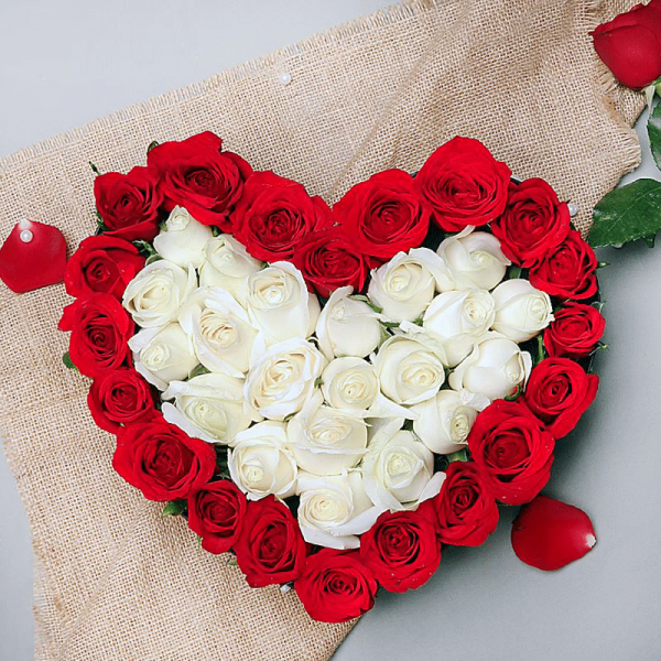 Send Flowers To Pakistan Best Renowned Name For Online