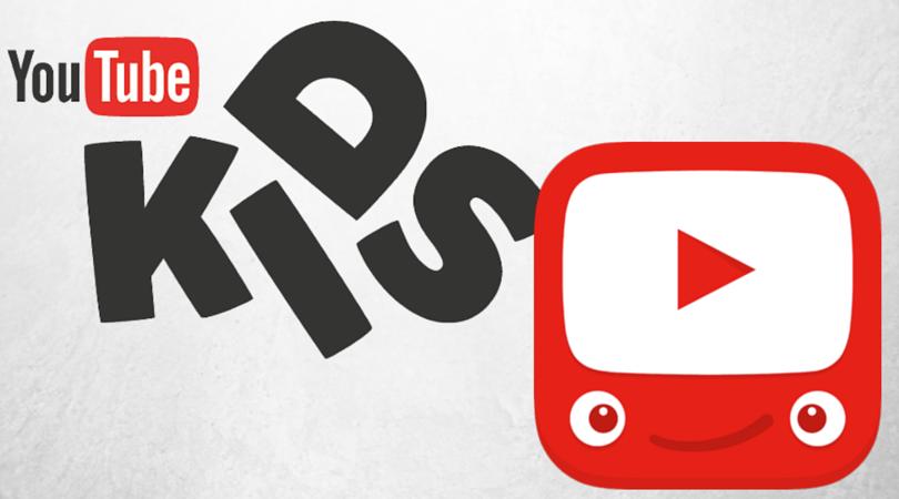 Youtube launches Youtube kids App on Smart Tv. Youtube kids