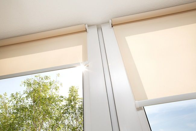 Reasons why Dual Roller Blinds are so Highly Popular