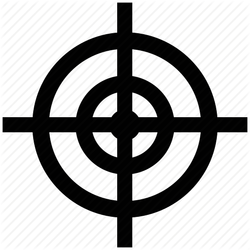 Pin On Icons Nd Logos