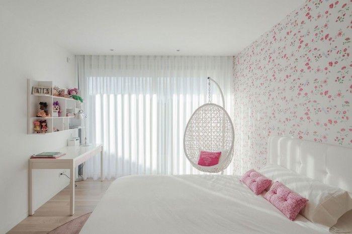 90 Coole Teenager Zimmer Ideen Zur Inspiration Archzine Net Teenager Zimmer Zimmer Einrichten Zimmer Einrichten Jugendzimmer