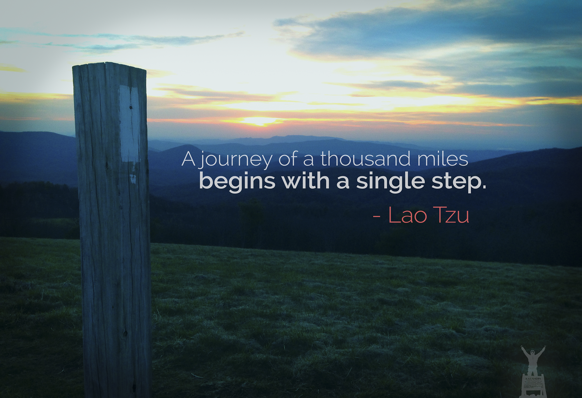 Quotes Journey Lao Tzu Quote  Journey Of Thousand Miles Small  Quotes