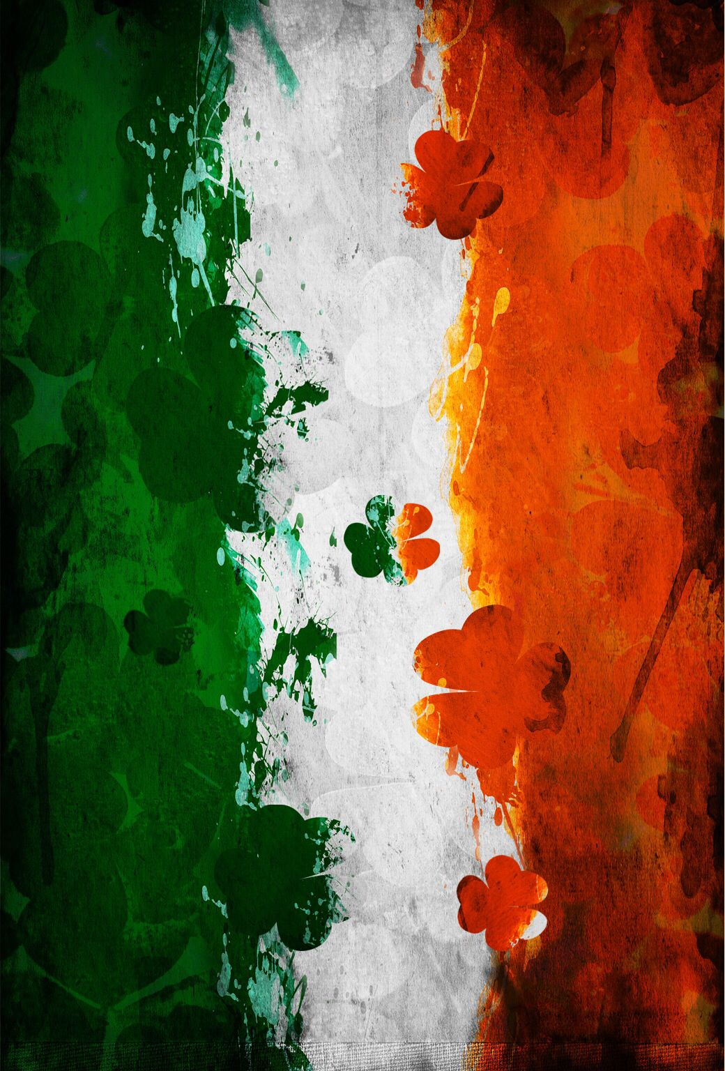 Pin By Elizabeth Aguilar On Backgrounds In 2020 St Patricks Day