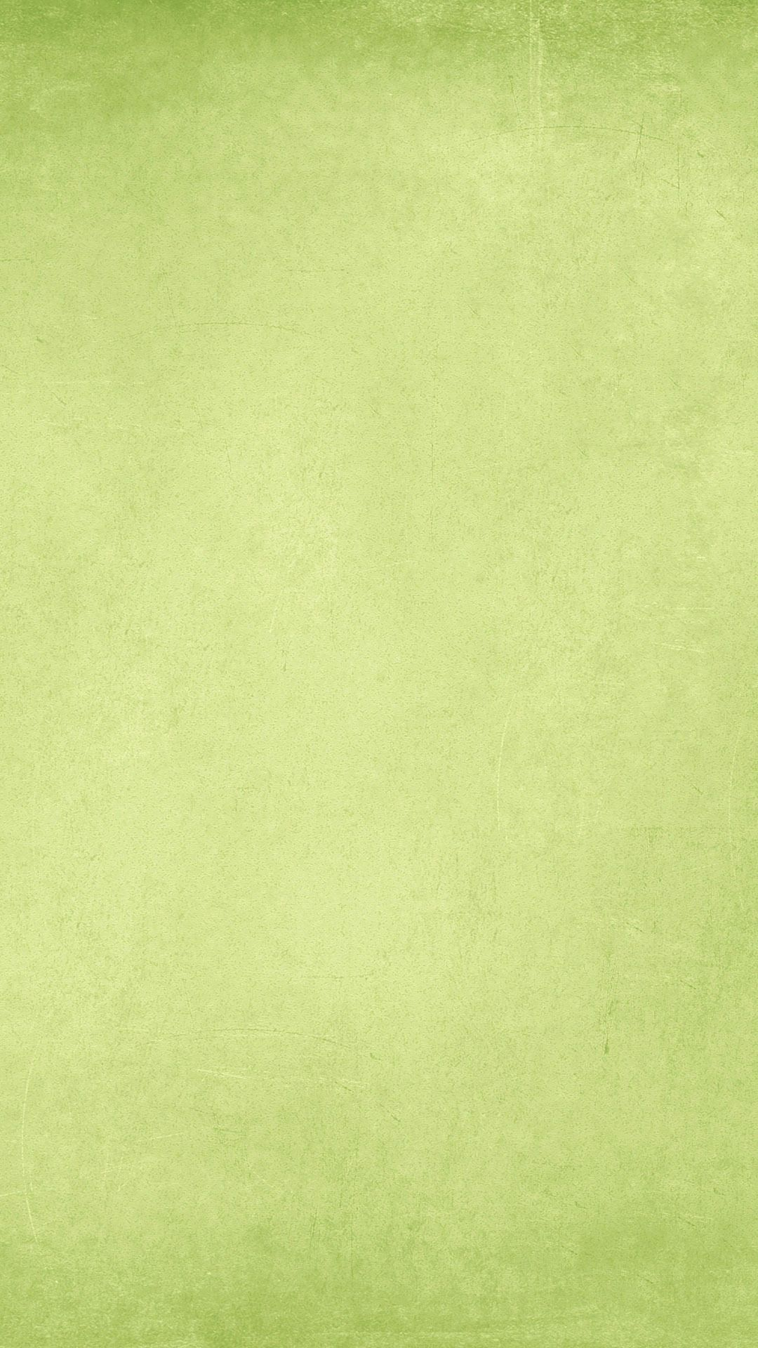 Download green texture pattern iPhone Wallpapers! Tap to