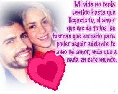 Imagenes De Frases De Amor Lindas Para Reconquistar Zunilda