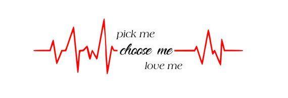 Download Grey's Anatomy,Pick Me SVG image | Svg quotes, Grey ...