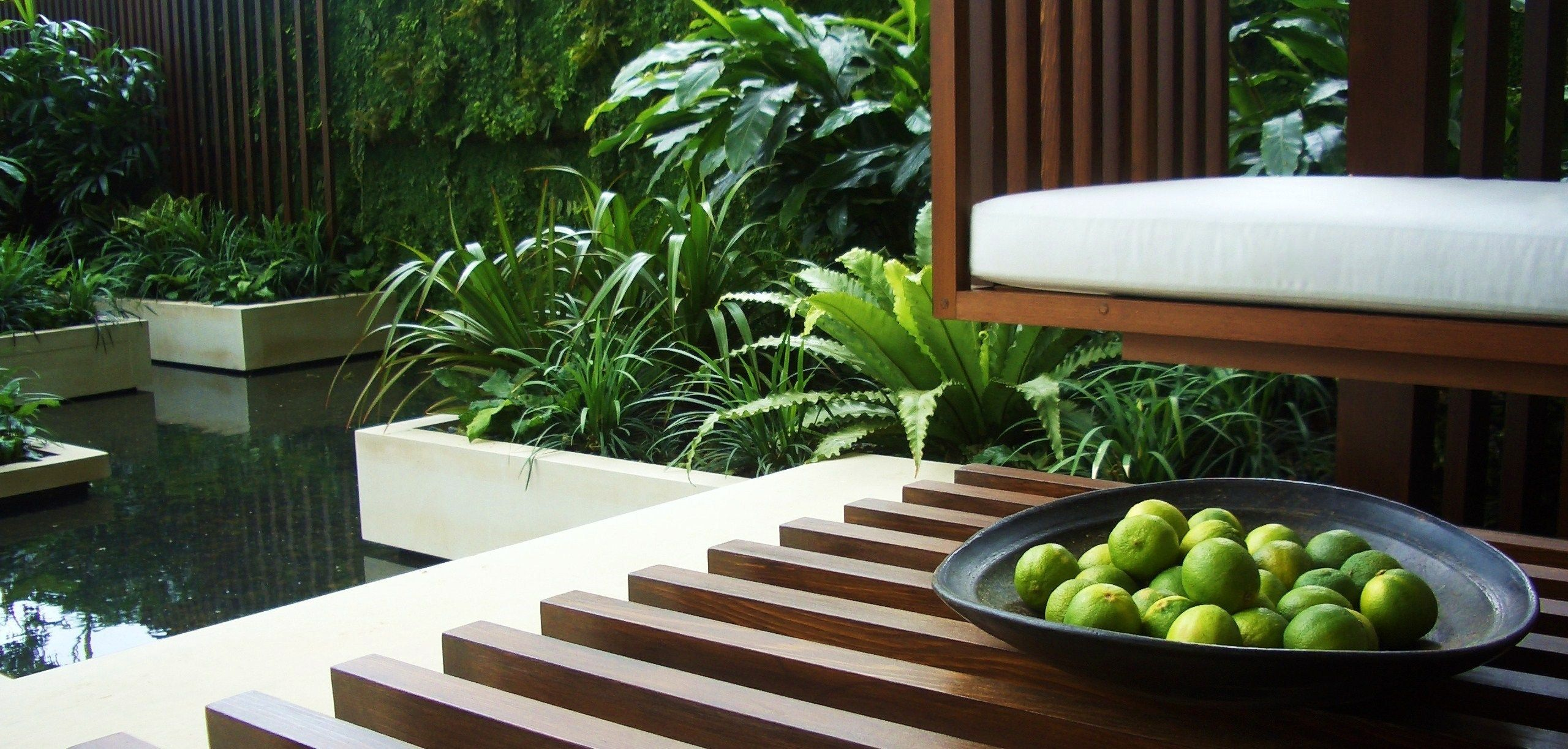 Landscape Design Company Malaysia Bathroom Design