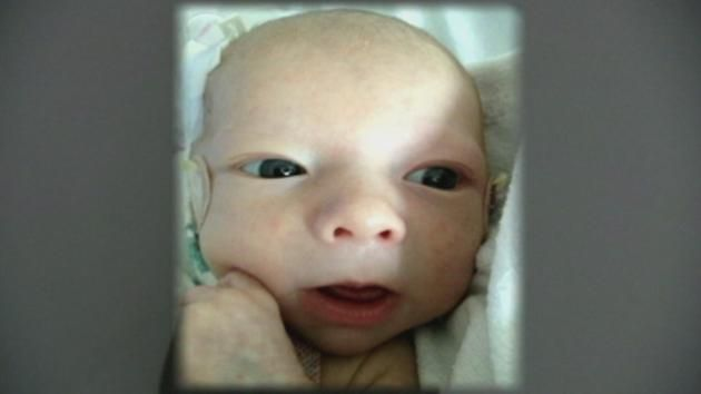 App saves baby's life in Spokane by sending signal for