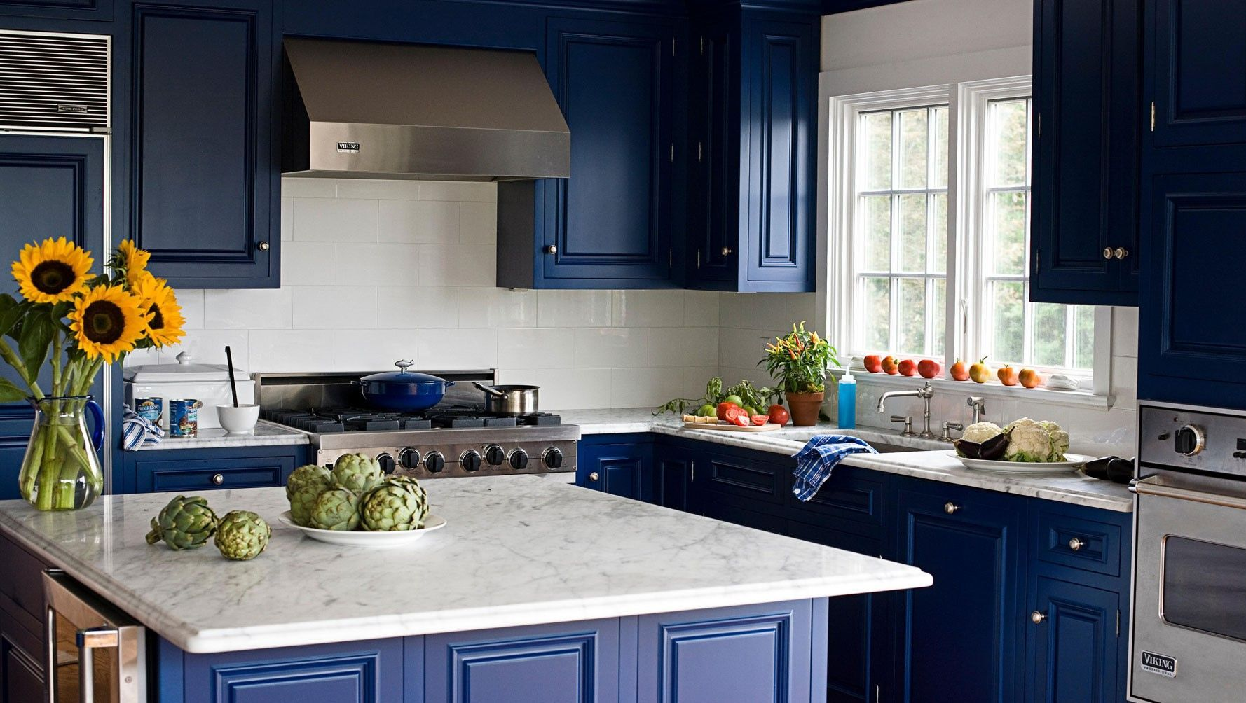 kitchen remodeling is one of the services that many of our