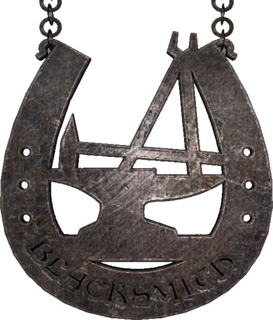 Blacksmiths | Blacksmithing, Metal working, Metal art