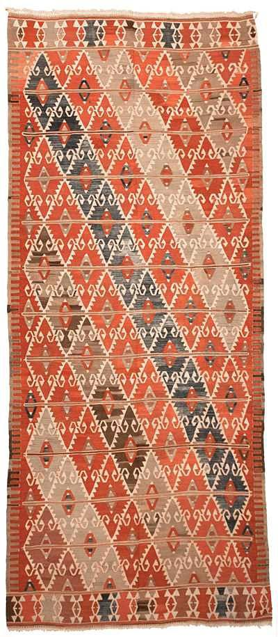 Wholesale Antique Turkish Kilim From Konya Turkey Code 080562 Kilim Rugs Kilim Kilims Hali